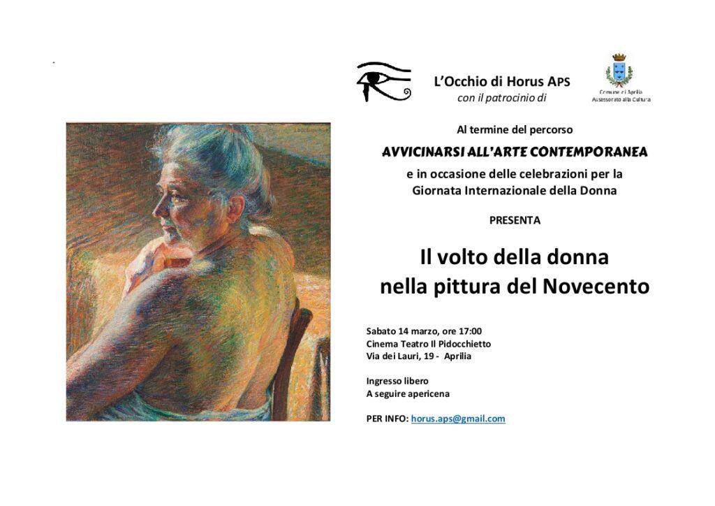 Umberto Boccioni, Nudo di spalle (Controluce), 1909