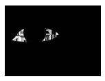 L'Occhio di Horus