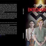 """""""Insomniac"""" verso il pubblico di lingua inglese"""